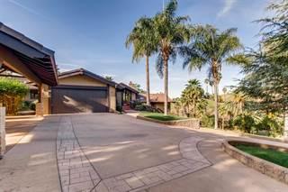 Single Family for sale in 3342 White Hawk Road, Escondido, CA, 92027