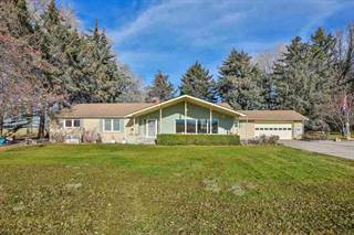 Single Family for sale in 3358 Addison Ave. E., Kimberly, ID, 83341