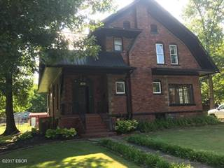 Single Family for sale in 806 Main Street, Benton, IL, 62812