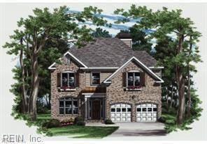 Single Family for sale in 2896 Indian River Road, Virginia Beach, VA, 23456