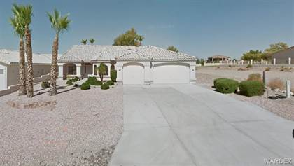 Residential Property for rent in 697 Paseo Granada, Lake Havasu City, AZ, 86406