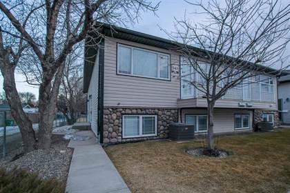 Residential Property for sale in 541 9 Avenue N 2, Lethbridge, Alberta, T1K 6R4