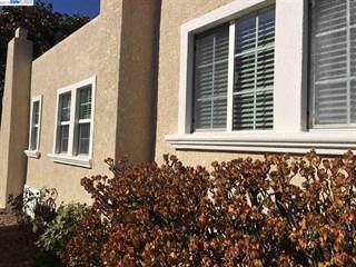 Single Family for rent in 6626 Thornton Ave, Newark, CA, 94560