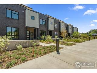 Single Family for sale in 2903 32nd St, Boulder, CO, 80301