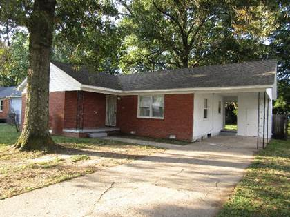 Residential Property for sale in 116 Shields, Gosnell, AR, 72315