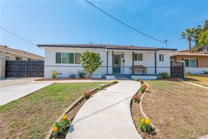 Residential for sale in 8627 Sewanee Court, Los Angeles, CA, 91352