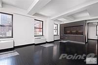 20 PINE ST., Manhattan, NY