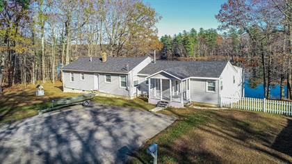Residential Property for sale in 45 Hayden Road, Augusta, ME, 04330