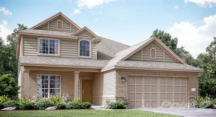 Singlefamily for sale in 9310 Dunsmore Creek Court, Porter, TX, 77365