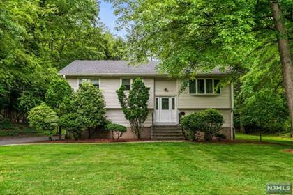 Residential Property for sale in 27 4th Street, Closter, NJ, 07624