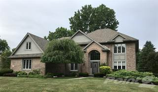 Residential for sale in 4901 Country Walk Lane, Sylvania, OH, 43560