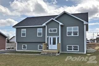Residential Property for sale in 9 Shea Place, Bay Roberts, Newfoundland and Labrador