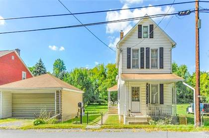 Residential Property for sale in 1931 Willow Park Rd., Bethlehem, PA, 18020
