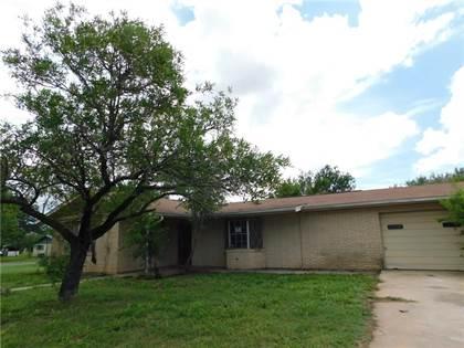 Residential for sale in 1004 N Wilhelma Ave, Hebbronville, TX, 78361