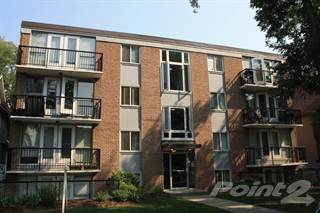 Apartment for sale in #413 324 22 Avenue SW, Calgary, Alberta