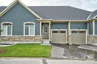Condo for sale in 16 Kari Crescent, Collingwood, Ontario
