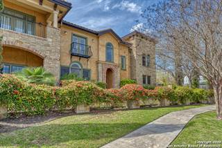 Townhouse for sale in 123 Eaton St 104, San Antonio, TX, 78209