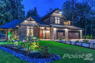 Single Family for sale in LT.2 22176 88TH AVENUE, Langley, British Columbia