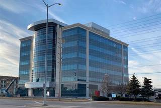 Office Space for rent in 218 Export Blvd 313, Mississauga, Ontario, L5S1Y9