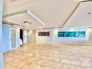 Condominium for sale in 1 Bucaré St., San Juan, PR, 00913