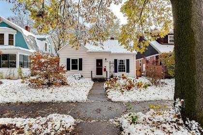 Residential Property for sale in 3129 40th Avenue S, Minneapolis, MN, 55406