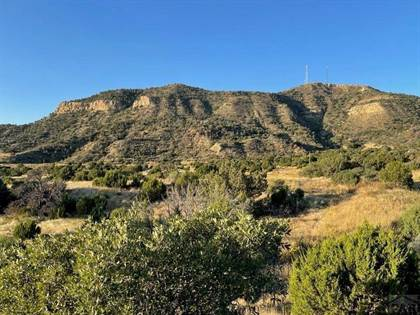Lots And Land for sale in 17555 County Rd 71.1, Trinidad, CO, 81082