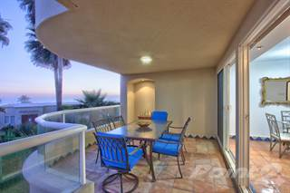 Condo for rent in La Jolla 101, Playas de Rosarito, Baja California