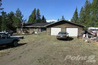 Apartment for sale in 2725 Tamarack Road, Valemount, British Columbia