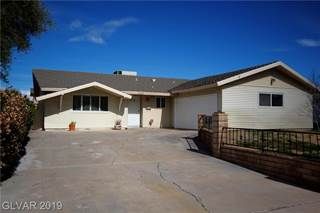 Single Family for sale in 3536 HAVERFORD Avenue, Las Vegas, NV, 89121
