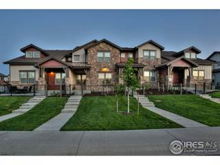 Townhouse for sale in 6300 Pumpkin Ridge Dr 2, Windsor, CO, 80550