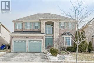 Single Family for sale in 53 RED CARDINAL TR, Richmond Hill, Ontario, L4E3Y4