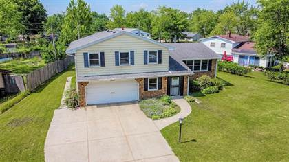 Residential Property for sale in 3418 Argyle Drive, Fort Wayne, IN, 46806