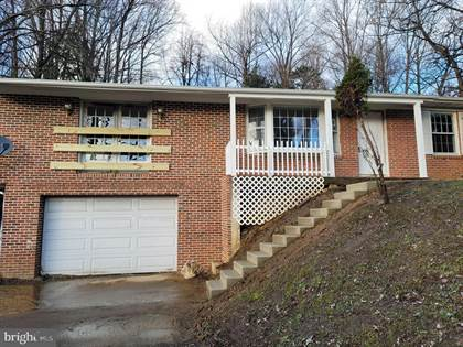 Residential for sale in 11502 OLD LOTTSFORD RD, Bowie, MD, 20721