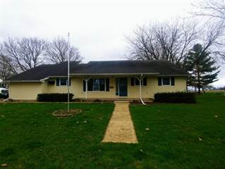 Single Family for sale in 310 West Erickson Gate, Lee, IL, 60530