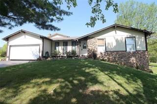 Single Family for sale in 6 Walnut Park, Cedar Hill, MO, 63016