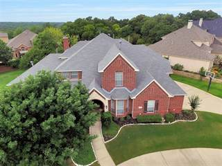 Single Family for sale in 3315 Mayfair Court, Lewisville, TX, 75077