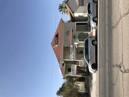 Multifamily for sale in 811 Arizona Avenue, El Paso, TX, 79902