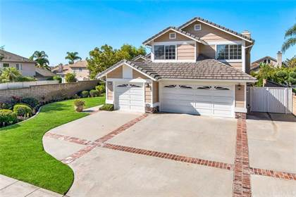 Residential Property for sale in 606 N Gravier Street, Orange, CA, 92869