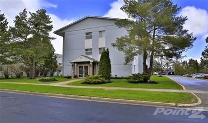 Residential Property for sale in 100 BRECKENRIDGE Drive, Kitchener, Ontario, N2B 2N9