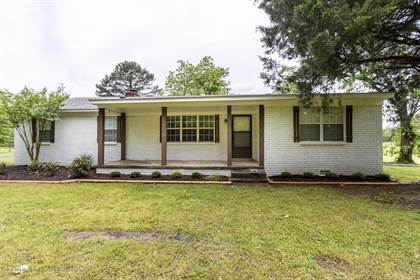 Residential Property for sale in 7108 Eastern Drive, Handy Corner, MS, 38654