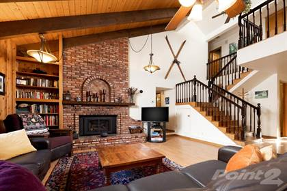 Residential Property for sale in 1108 Mount Doble Drive, Big Bear City, CA, 92314