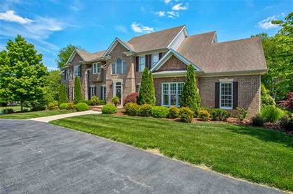 Residential Property for sale in 308 Windmere Drive, Bowling Green, KY, 42103