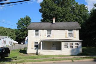 Homes To Rent Allamuchy Nj