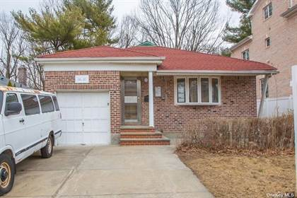 Residential Property for sale in 56-07 E Hampton Blvd, Bayside, NY, 11364