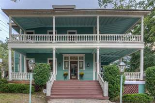 Single Family for sale in 422 N BAYLEN, Pensacola, FL, 32501