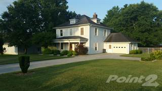 Residential Property for sale in 1019 Robertson Road, Russell Springs, KY, 42642