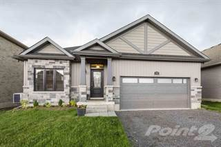 Residential Property for sale in 10 Mountain Ash Drive, Belleville, Ontario