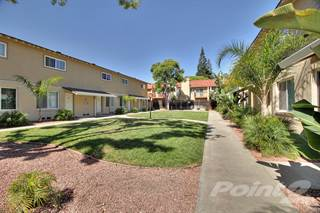 Apartment for rent in Pines - Three Bedroom One Bath, Campbell, CA, 95008