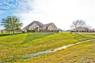 Single Family for sale in 1817 Velda Kay Lane, Haslet, TX, 76052