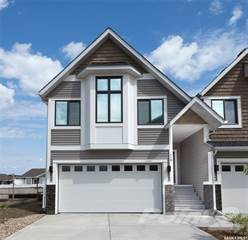 Condo for sale in 3220 11th STREET W 110, Saskatoon, Saskatchewan, S7M 5M4